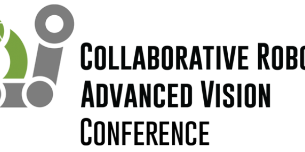Nov.15-16 Matrox Imaging at Collaborative Robots & Advanced Vision Conference