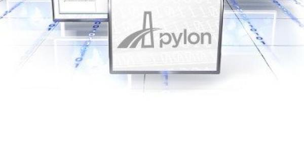 Nieuwe versie pylon Camera Software Suite 6.0.0