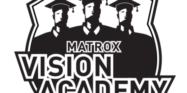Matrox Vision Academy biedt een on-demand learning platform voor Matrox machine vision software